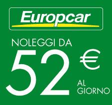 HP-Europcar