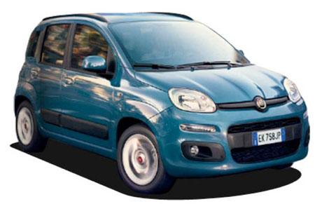 FIAT-PANDA-NEW-1.3-MJT-16V-75CV-S&S-POP