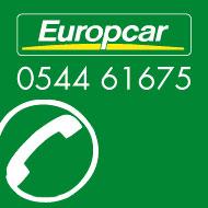 Tasto-Europcar