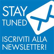 Tasto-newsletter